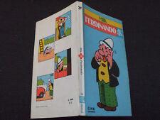 "MIK FERDINANDO - BUR 1976 - OTTIMO/COME NUOVO ""MN"""