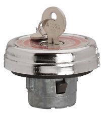 Stant 10571 Locking Fuel Cap