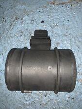Mass Air Flow meter Sensor  0281002618 Opel Vauxhall Saab Fiat BOSCH