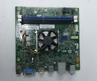 844844-004 HP 460-a060na Motherboard /w AMD A6-7310 SPARE/REPAIRS UNTESTED FMB33