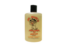 Dr. Duck's Ax Wax & String Lube, Organic, Made in USA