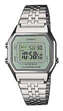 Nuovissimo Orologio digitale Casio La680wea-7ef