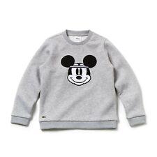 Sweat Shirt B/éb/é Gargon Mickey Mouse