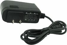 Super Power Supply® AC Charger Philips Portable DVD Player PD9016/37 AY4117/37