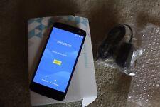 Motorola Moto Z2 Force Edition 64GB XT1789- Verizon * UNLOCKED * CLEAR ESN