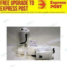 Wesfil Fuel Filter WCF166 fits Toyota Tarago 2.4,3.5