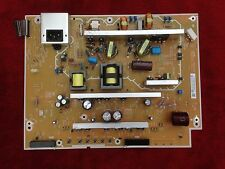 Repair Service for Panasonic B159-201 TXP42XT50B TXP42X50B**POWER PROBLEMS**