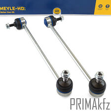 2x MEYLE 316 060 0013/HD Vorne Verstärkt Koppelstange BMW 5er E60 E61