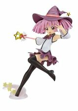 ALTER Majokko Mirakurun Figure anime Yuruyuri official