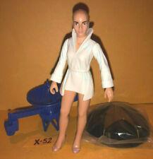 STAR TREK TMP female ILIA PROBE VGER figure TOY shatner kirk spock first movie