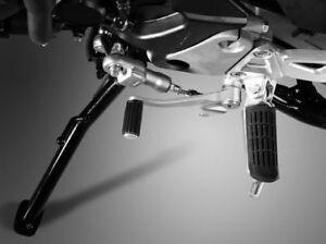 VFR800X 2014-2020 GENUINE HONDA OEM QUICKSHIFTER GEAR SHIFT KIT 08U70-MJM-D60