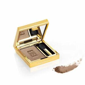 NEW & BOXED - Elizabeth Arden Beautiful Color Eyeshadow - 05 Cinnamon