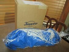 Jaypro Roll-A-Goal Soccer Net 4 x 6 ft  NEW