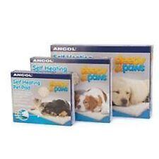 Ancol Sleepy zampe auto Riscaldamento animale domestico Tappetino per cane