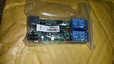 2 modi TELEFONO Wireless Remote Control Board Modulo