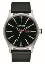 Nixon A105-000 Sentry reloj