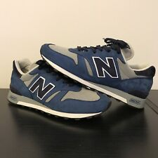 New Balance 1300 M1300LIM American Rebels Pack Made in USA Size 12 Concepts Fieg