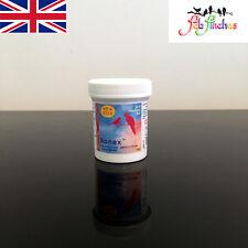 Morning Bird Ronex 6% Bird Parasite Infection Protozoal Giardia Treatment 28g