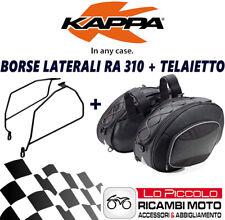 Kappa RA310