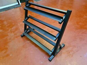 Dumbbell Rack / Gym Storage Solution