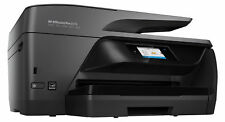 HP T0F29AB1H All-In-One Inkjet Printer