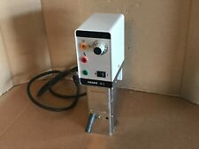 Haake D1 Heated Immersion Circulator Clamp On