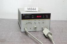AGILENT HP 436A POWER METER # M844