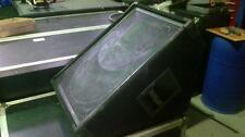 EV FM1502ER wedges