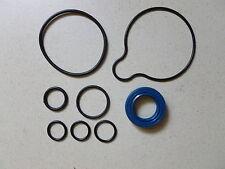 Power Steering Pump 8 Piece Seal Kit-IN STOCK-Acura RL 1996-2004