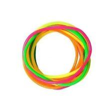 Pulseras de mujer de color principal multicolor