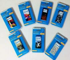 iJacket for Apple iPod Nano 2nd Generation  2G Cover Case NEW Protector Pick 1