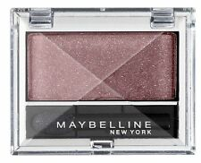 Maybelline Eye Studio Mono Eye Shadow 721 Iced Fudged