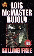 Complete Set Series Lot of 17 Vorkosigan Saga books by Lois McMaster Bujold Vor