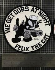 VF-3 VF-6 FELIX CAT TOMCATTERS US NAVY VFA-31 VF-31 01