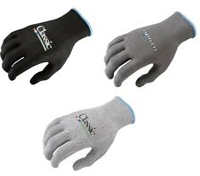 Classic Rope Company Horse Equine Rattler Classic Roping Glove