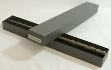 Warner Bros Hermione Granger Wand 'The Making of Harry Potter' - Thames Hospice