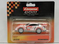 Carrera 61032 GO Slot Car CarForce Austrion