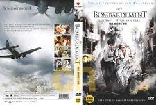 Het Bombardement (2012) - Ate de Jong, Monic Hendrickx, Teri Tordai  DVD NEW