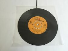 "NANCY SINATRA & LEE HAZLEWOOD 7"" VINYL C/S DID YOU EVER REPRISE VG"