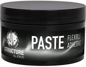 Joico Structure Paste Flexible Adhesive, 100 ml