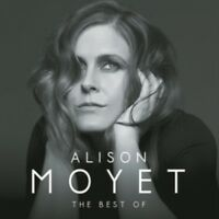 Alison Moyet - The Best Of Neuf CD