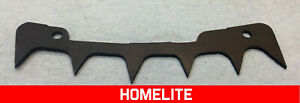 Felling Spikes For Homelite XL-12 & SXLAO