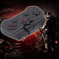 iPega wireless Bluetooth Game Controller Gamepad Joystick For Android IOS Pad GA