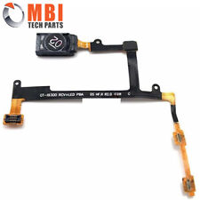 Samsung Galaxy S3 Replacement Earpiece Speaker Volume Ribbon Flex Cable i9300