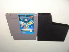 Mega Man 3 Nintendo NES Spiel nur das Modul