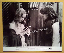 8x10 Photo~ THE PIED PIPER ~1972 ~Cathryn Harrison ~Jack Wild Pufnstuf