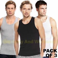 Camisetas de hombre sin marca color principal multicolor 100% algodón