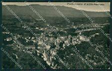 Caserta Piedimonte d'Alife Foto cartolina XB1662