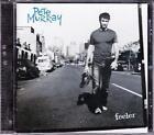 PETE MURRAY (CD 2004) FEELER