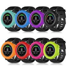 Silikon Case Cover für Garmin Fenix 3/HR/Saphir Quatix 3/Tactix Bravo Watch